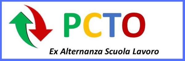 Alternanza Scuola Lavoro (PCTO)