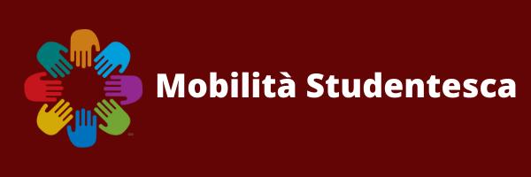 Mobilità Studentesca